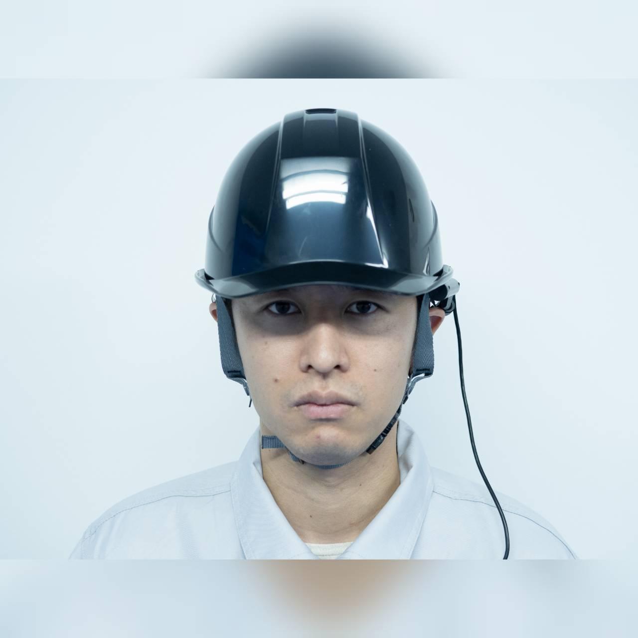 リモート(非対面)型新規事業の創出につながる遠隔支援カメラの用途アイデアを募集【リモートアシスト】